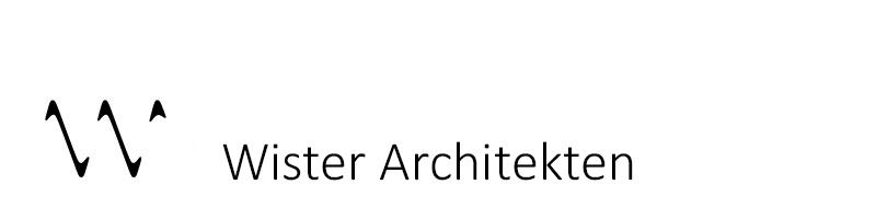 Wister Architekten